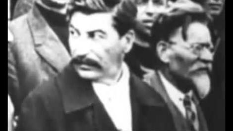 Апитерапия в СССР   историческая справка